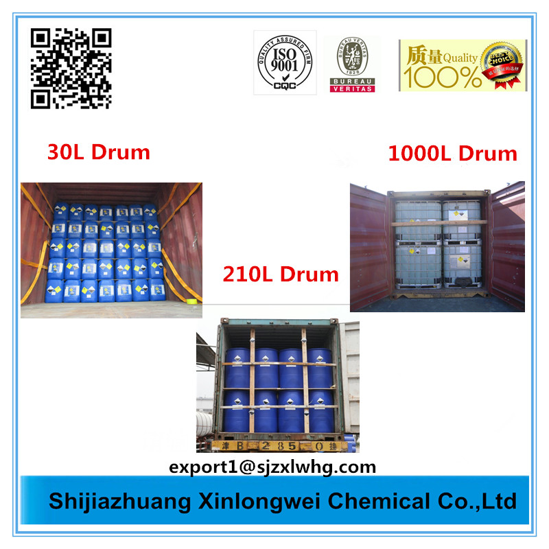 Sulphuric Acid Price