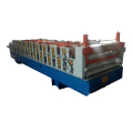 2018 New Roof Tile Roll Forming Machine