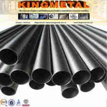Scm415/420/435 tubulação mecânica / Auto peças lança de aço fria liga desenhada