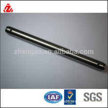 304 316 stainless steel CNC machining rod