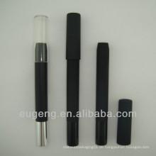 Jumbo Sharpenable Stift Verpackung