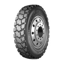 Off Road Mining 12.00R24 Truck Tire