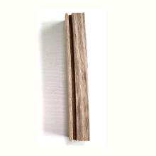 Home Decorative Teak Cabinet Frame  Wood Decorative Furniture Moulding