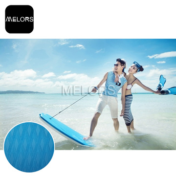 EVA SUP Board Paddle Board Pad para venda
