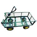 Garden Tool Cart TC1840A