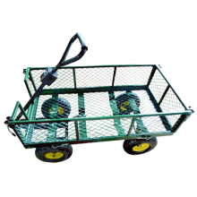 Outil de jardin Cart TC1840A
