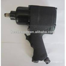 """Ferramentas pneumáticas XR4460 de chave de impacto pneumática de 1/2 """"para serviço pesado"""