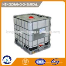 20% lösung ammoniak wasser für stahlwerk industriell