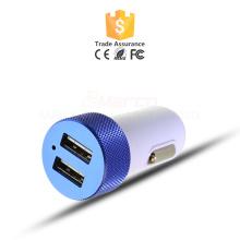Cargador de batería del coche de la emergencia cargador del coche del teléfono celular 3100MA