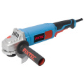 1200w 125mm Angle grinder