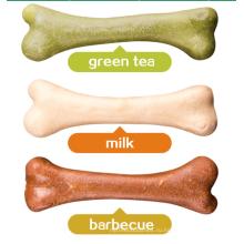Высокое питание здоровый корм для собак домашних животных Снэк-жевать косточки собаки