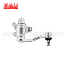 Made in China superior quality 45490-29465 Idler Arm For cars