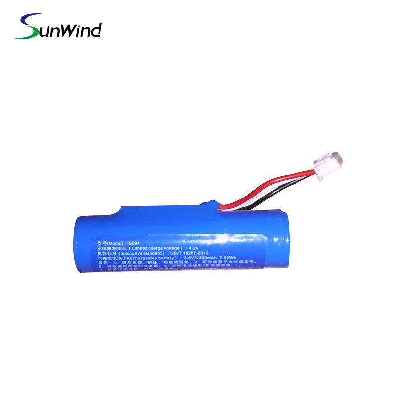pax s910 battery