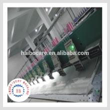 920 ordinateur design Machine à coudre Embroidey fabriqué en Chine