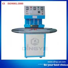 Máquina de sellado de ampollas Xbf-500