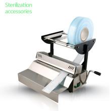 Dental Sealing Machine Dental Sealer