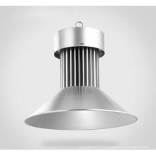 90W éclairage industriel LED High Bay Light 3 ans de garantie IP65
