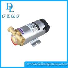 Home Hot Water Pressure Circulation Solar Water Pump System