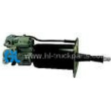 Truck Clutch Booster for Iveco