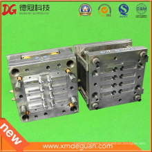 OEM Professional Plastic Injection Spoon Mold Marker