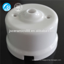 high alumina ceramic wall socket switch 95 for promotion