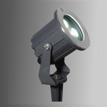 3W / 9W 24V luz del paisaje del LED con IP65 CE