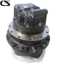 P/N 20Y-27-00500 Excavator PC200/210/220/240 Final drive