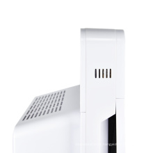 shenzhen replacement remote private label display pm25 pm original odm new negative ion moco ionizer 7 stage uv air purifier