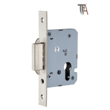 New High Quality Mortise Door Lock Body Series 50
