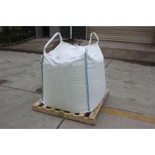 1 Tonne Bulk Bags FIBC Bag for Feldspar