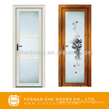Aluminum modern interior doors/Custom Screen Doors