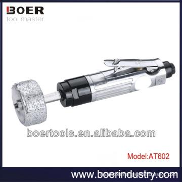 Air Tool Air Tire Buffer