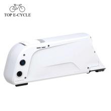 Bateria elétrica da bicicleta de 36v 20.4ah panasonic