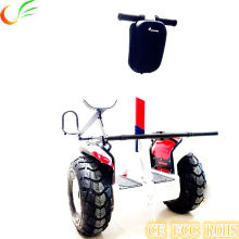 High Quality 2 Wheel Standing Self Balance Electric Scooter