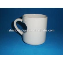 Taza de regalo de porcelana taza de porcelana personalizada