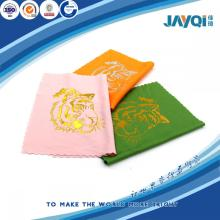 Hot Silver Micorfibra Magic Clean Cloth