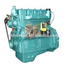 R4105G2 Ricardo 55kw / 75hp Moteur diesel industriel
