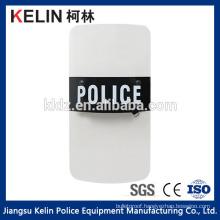 Shields for Riot FBP-TL-NEW-KL02