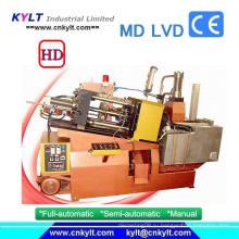 Выключатель Kylt для автоматической зарядки батареи