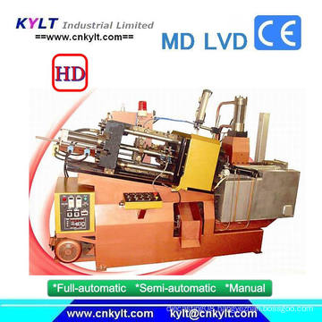 Kylt Good Quality Full Automatic Lead Alloy Injection Machine