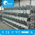 Международной торговли ул CE Стандартный Электрический стальной проводник emt