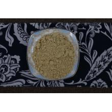 Pure Dehydrated Ginger Powder Whole