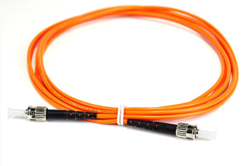 Fiber Optic Patch Cord 2