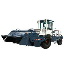 Estabilizador de solo competitivo Fabricação XCMG Xl210 Xl230 Xl250