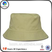 Custom high quality bucket hat