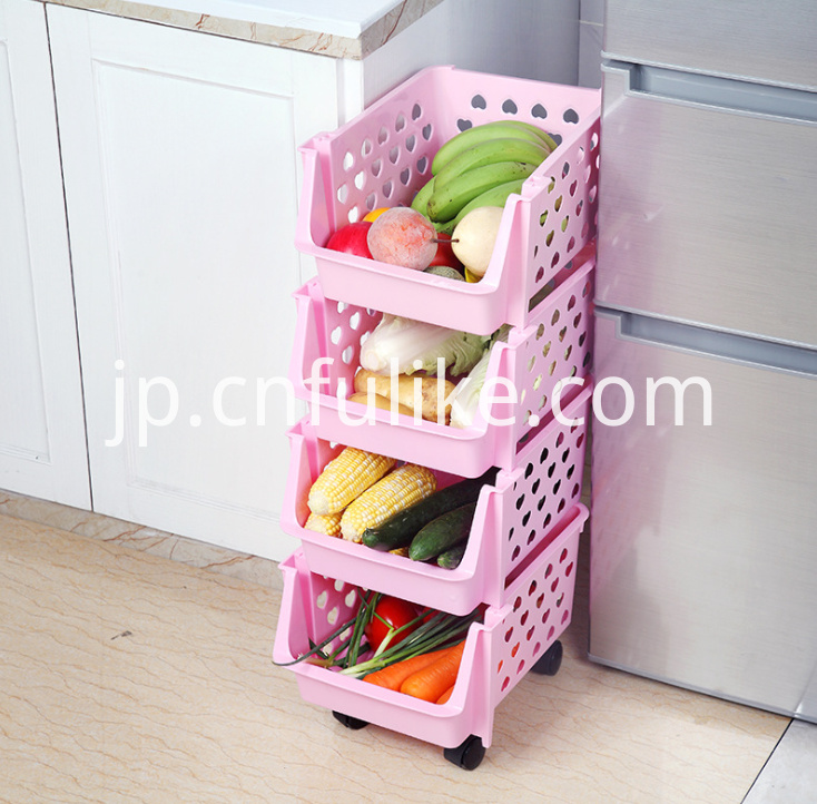 Plastic Cabinet For Kitchen