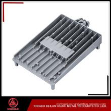 Fábrica avanzada de las máquinas de Alemania directamente la cubierta de aluminio