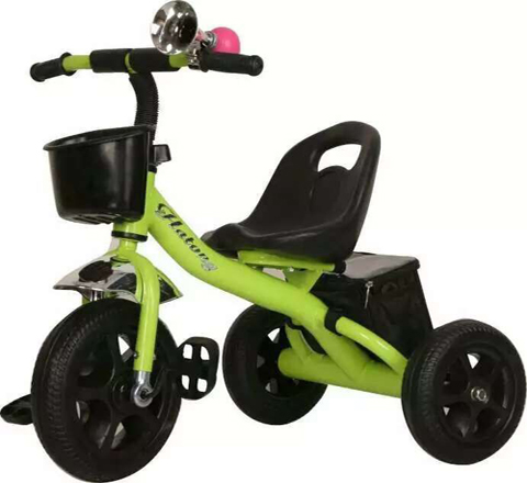 kids trircycle