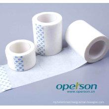 Disposable Surgical Nonwoven Micropore Tape