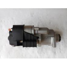 Conjunto do motor de arranque do motor 12V / 24V SD22